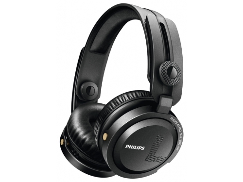 �������� Philips A1PRO/00, ������, ��� 1