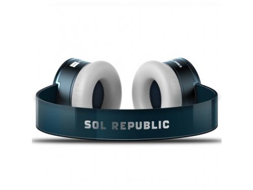 Наушники Sol Republic Tracks Ultra (1261-00), вид 1