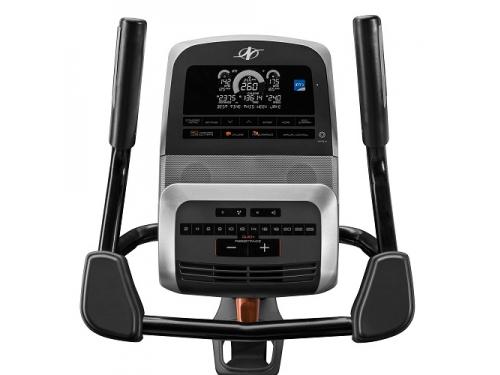 Велотренажер NordicTrack GX 4.4 Pro NTEVEX75017, вид 2