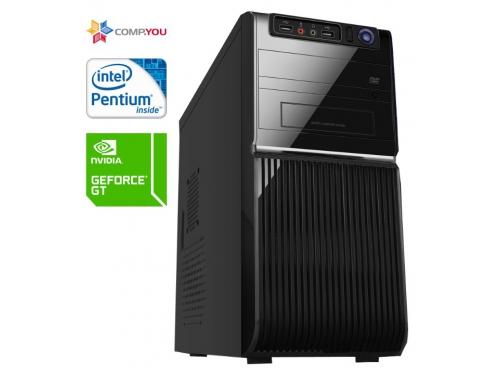Системный блок CompYou Home PC H577 (CY.460009.H577), вид 1