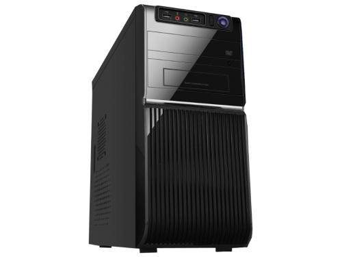 Системный блок CompYou Home PC H577 (CY.460009.H577), вид 2