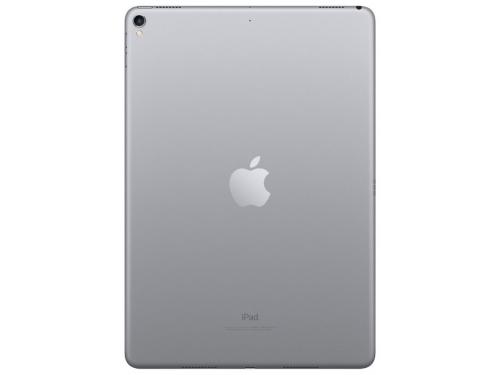 Планшет Apple iPad Pro 10.5 256GB , вид 1