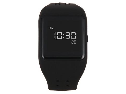 Умные часы Смарт-часы Krez Sport SW03, вид 1