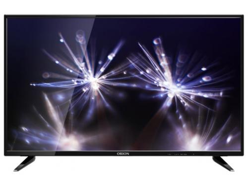 телевизор Orion OLT-32802, черный, вид 1