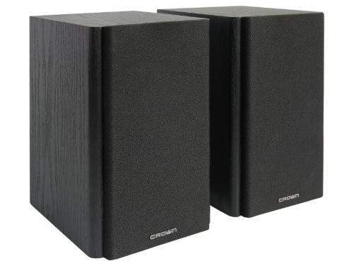 Компьютерная акустика Стереосистема Crown CMS-240, вид 1