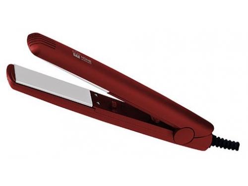 Фен / прибор для укладки Home Element HE-HB412, лиловый аметист, вид 5