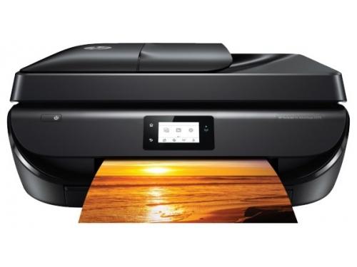 МФУ HP Deskjet Ink Advantage 5275, черное, вид 1