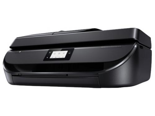 МФУ HP Deskjet Ink Advantage 5275, черное, вид 4