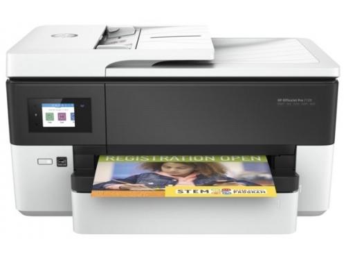 МФУ HP Officejet Pro 7720, вид 1