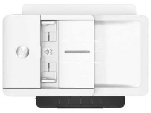 МФУ HP Officejet Pro 7720, вид 5