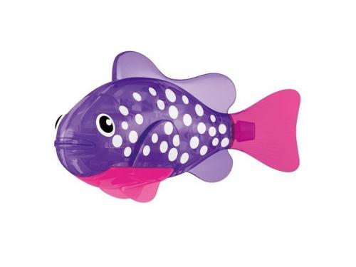 Товар для детей Zuru РобоРыбка Robofish, Биоптик (игрушка для купания), вид 1