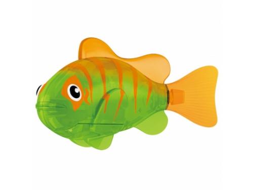 Товар для детей Zuru РобоРыбка  Robofish Гловер (игрушка для купания), вид 1