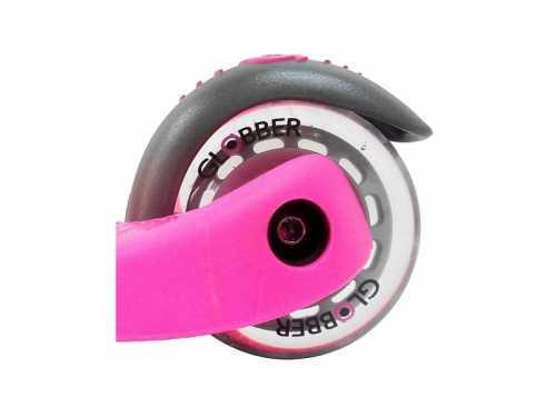 ������� Y-Scoo RT Globber My Free Fixed �������, ��� 5