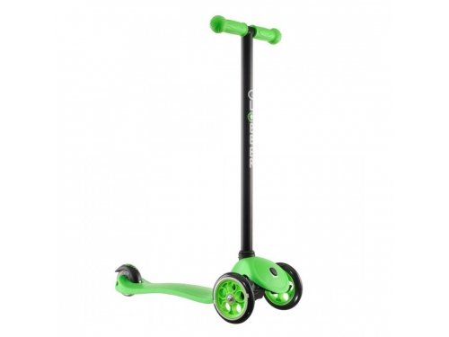 ������� Y-Scoo RT Globber My Free Fixed, ������, ��� 2