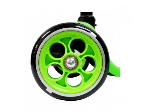 ������� Y-Scoo RT Globber My Free Fixed, ������, ��� 4