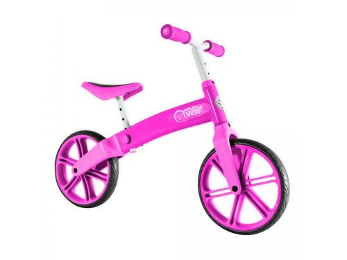 ������� Y-Bikre Y-volution Y-Velo Balance bike �������, ��� 1