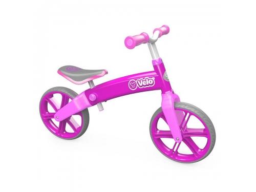 ������� Y-Bikre Y-volution Y-Velo Balance bike �������, ��� 2