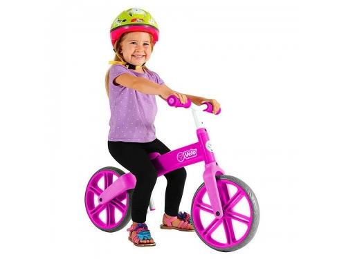 ������� Y-Bikre Y-volution Y-Velo Balance bike �������, ��� 3