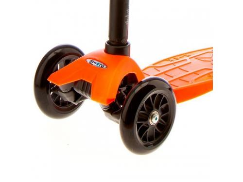 ������� Micro Maxi Micro T ���������, ��� 2