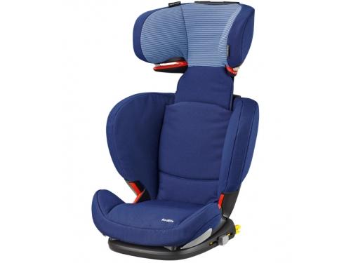 ���������� Maxi-Cosi Rodi Fix AirProtect  � Isofix, River Blue, ��� 1