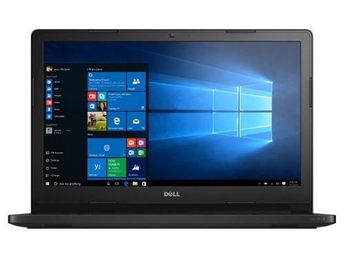 ������� Dell Latitude 3560-4544 , ��� 1