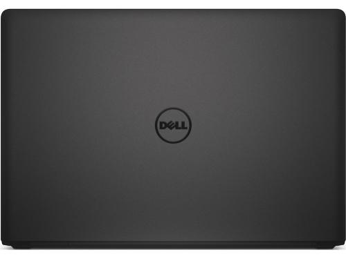 ������� Dell Latitude 3560-4544 , ��� 4