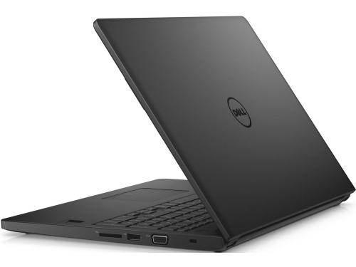 ������� Dell Latitude 3560-4544 , ��� 5