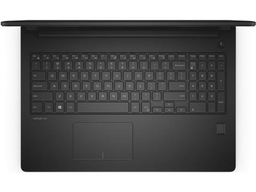 ������� Dell Latitude 3560-4544 , ��� 6