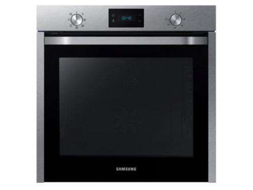 ������� ���� Samsung NV75 K3340RS, ��� 1