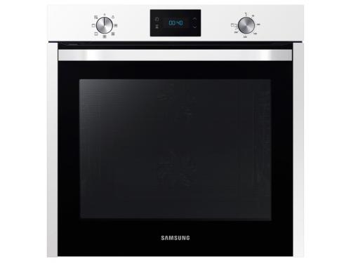 ������� ���� Samsung NV75K3340RW, �����, ��� 1