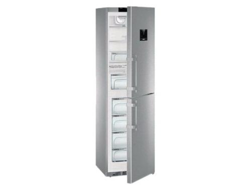 Холодильник Liebherr CNPes 4758-20, вид 1