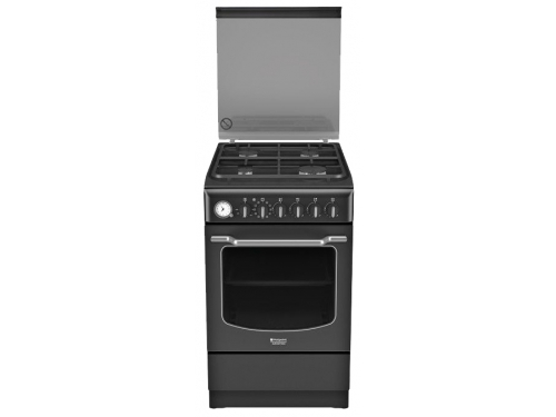 ����� Hotpoint-Ariston HT5GM4AFC(AN)EA, ��� 1