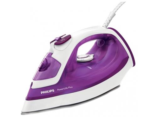 Утюг Philips GC2982/30, вид 1