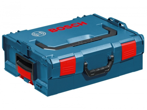 ���������� BOSCH GBH 2-28 DV Professional, L-BOXX � ��������� [0611267101], ��� 3