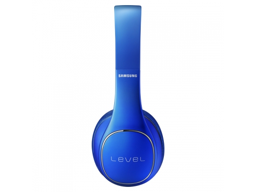 ��������� bluetooth Samsung Level On Wireless (EO-PN900BLEGRU), �����, ��� 3