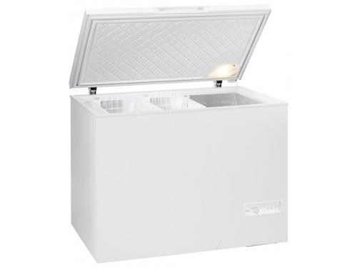 Морозильная камера Gorenje FH 330 W, вид 1