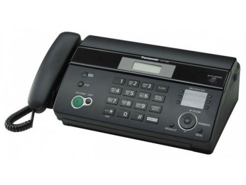 ���� Panasonic KX-FT982RUB ����, ��� 1