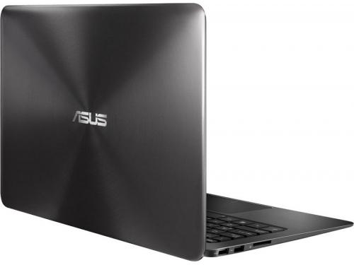 ������� Asus Zenbook UX305CA , ��� 5