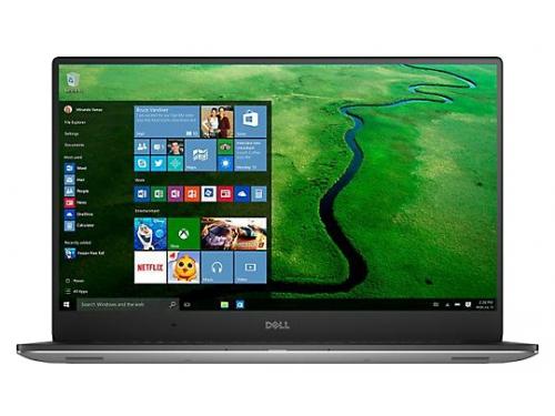Ноутбук Dell Precision 5510-9600, , вид 1