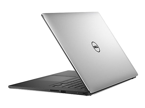 Ноутбук Dell Precision 5510-9594, , вид 3