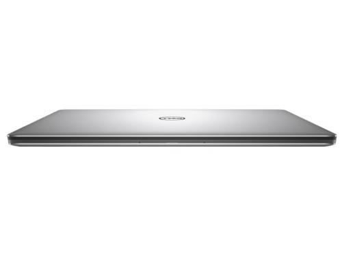 Ноутбук Dell Precision 5510-9600, , вид 3