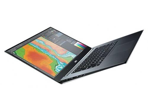 Ноутбук Dell Precision 5510-9600, , вид 4