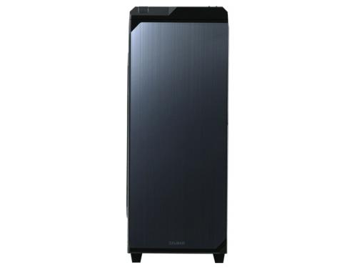 Корпус компьютерный Zalman Z9 Neo без б/п, черный, вид 3