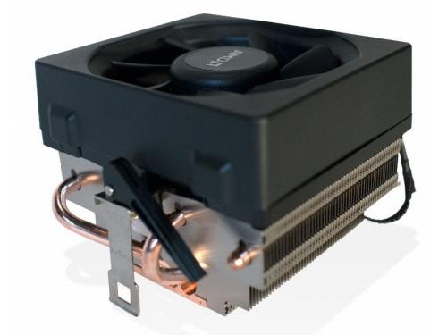 ��������� AMD A10-7890K Godavari (FM2+, L2 4096Kb, Retail), ��� 3