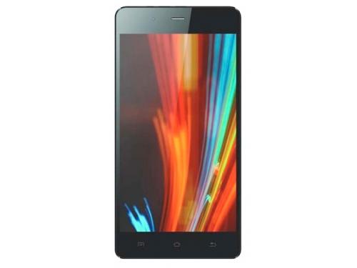 Смартфон 4Good S450m 3G, черный, вид 1