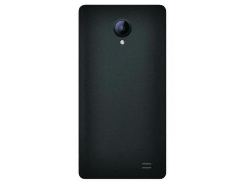 Смартфон 4Good S450m 3G, черный, вид 2