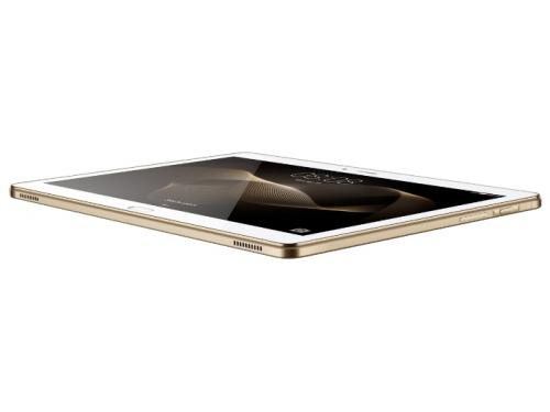 ������� Huawei MediaPad M2-A01L 10
