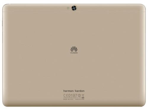Планшет Huawei MediaPad M2-A01L 10