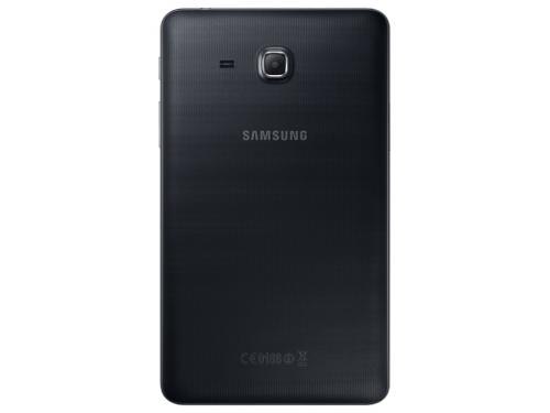 Планшет Samsung GALAXY Tab A 7.0 WiFi SM-T280 8Gb, черный, вид 4