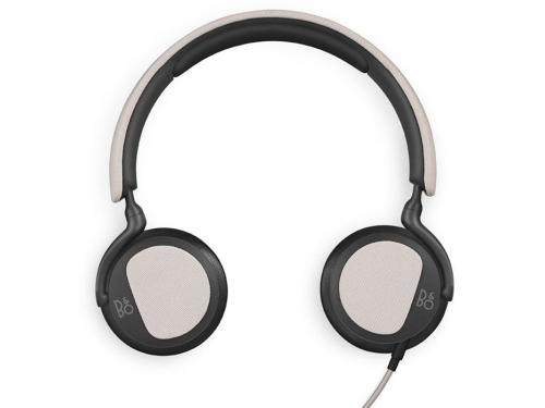 Наушники Bang & Olufsen BeoPlay H2, серая, вид 2